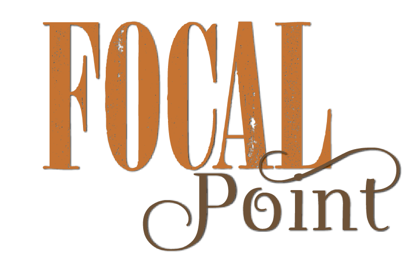 Focal Point Foster Construction