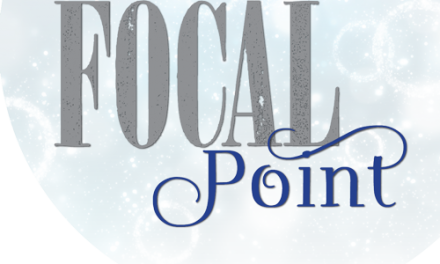 Focal Point – White Insurance