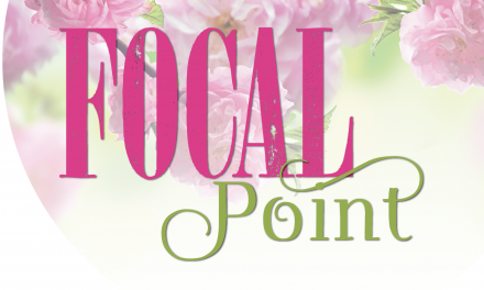 Focal Point – G&R Contracting