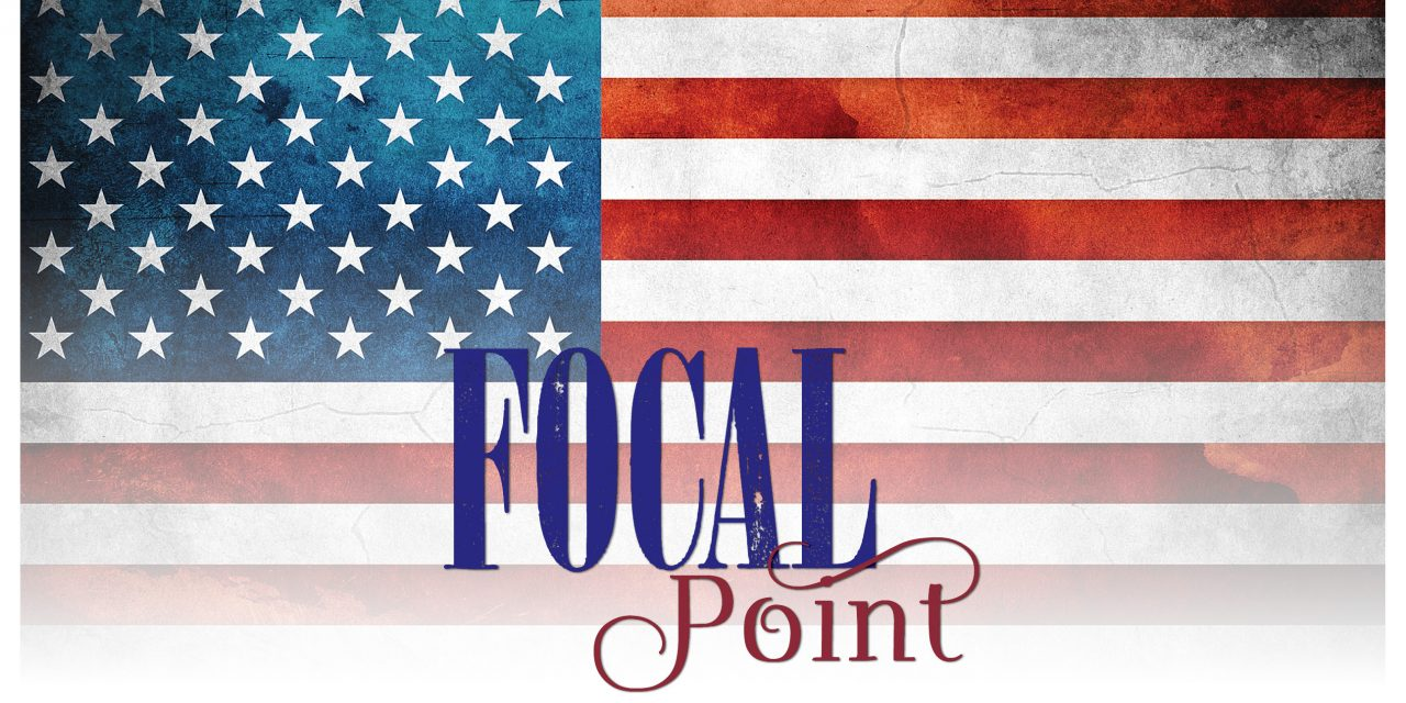Focal Point: Alford Homes Solutions