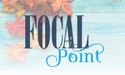 Focal Point Go Mini's
