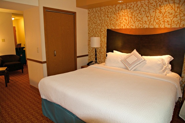 fairfield-inn-asheboro