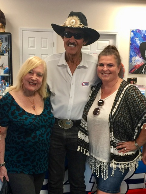 meeting-richard-petty