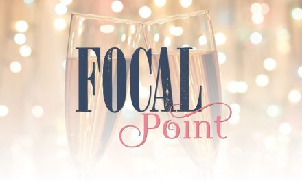 Focal Point – Physicians Weight Loss Centers