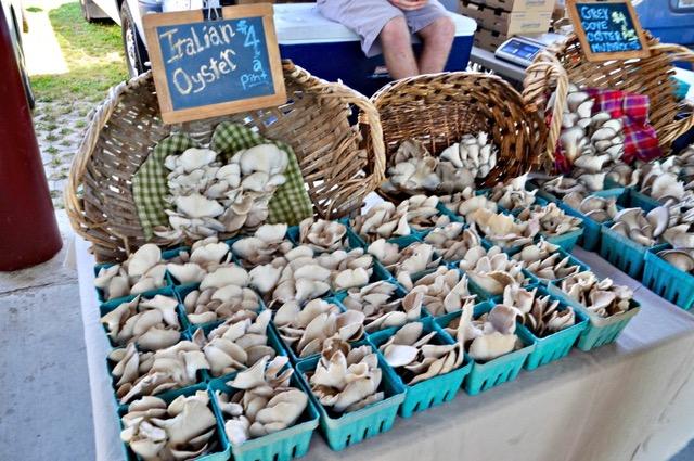carrboro-farmers-market