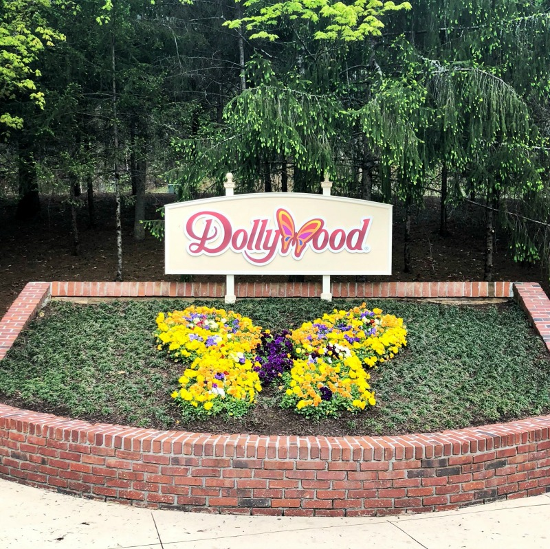 Dollywood is the largest and most popular attraction in the state of Tennessee.