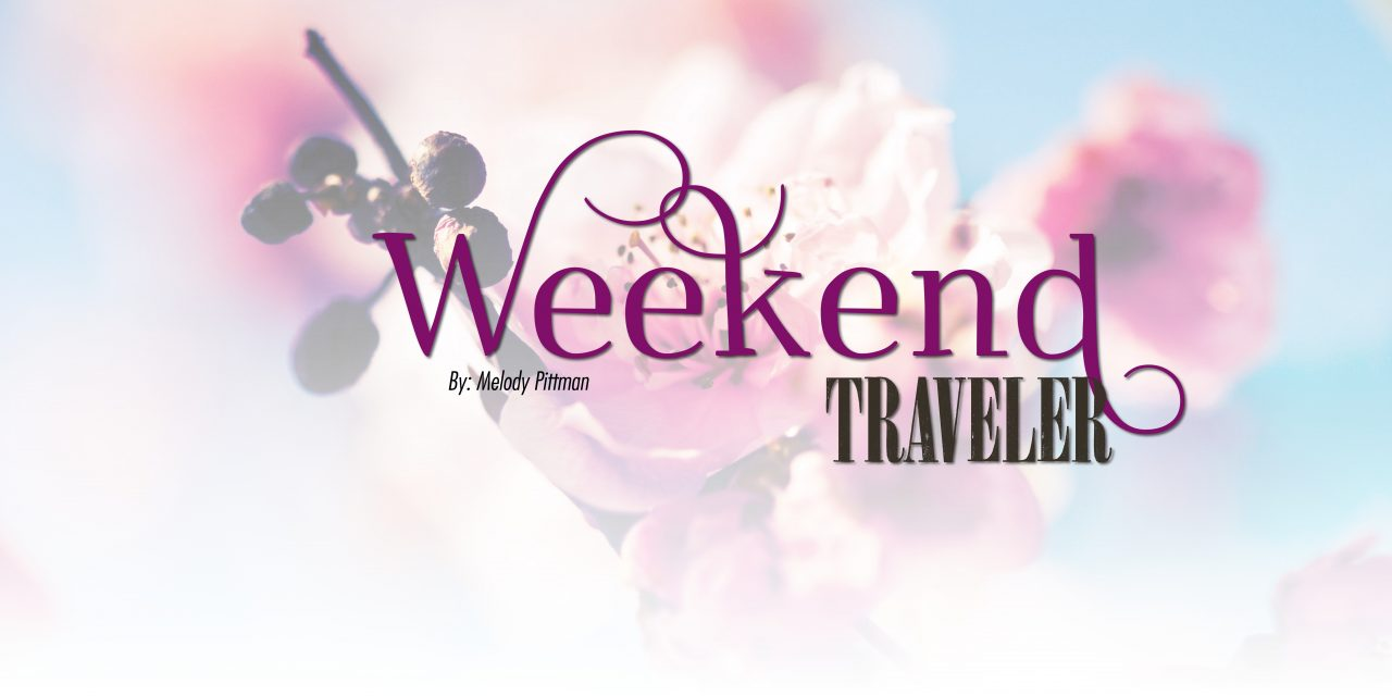 Weekend Traveler | Queen Anne's County, MD