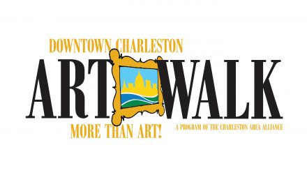 Art Walk | Summer 2019