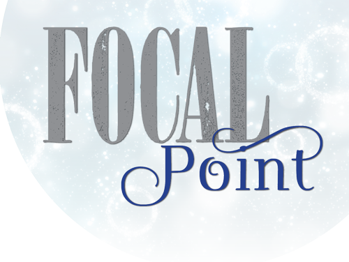 Focal Point – White Insurance