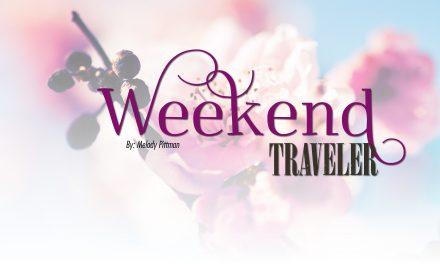 Weekend Traveler | Queen Anne's County, MD