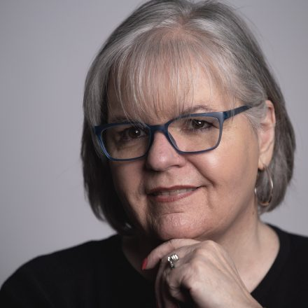 M. Lynne Squires
